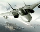 Ace Combat 5 : Squadron Leader  PS2