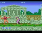 Altered Beast Consolle Virtuelle Wii