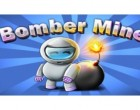 Bomber Mine Android