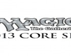 Magic The Gathering 2012 Xbox 360