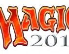Magic The Gathering 2014 Xbox 360