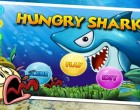 Hungry Shark Android