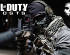 Call Of Duty: Ghost Xbox One