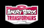 Angry Bird Transformer Android