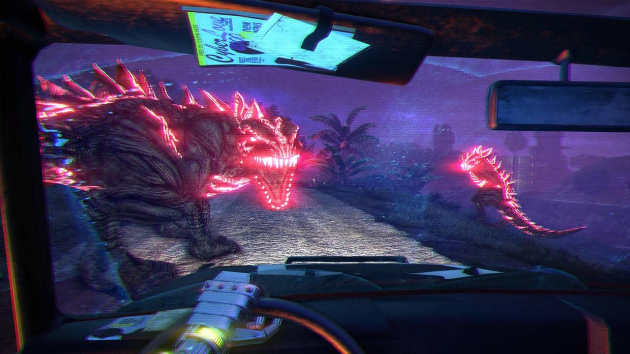 Far Cry 3: Dragon de sang