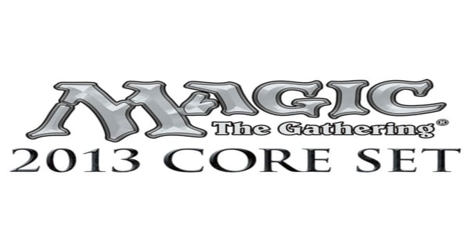 Photo de Magic The Gathering 2012 Xbox 360
