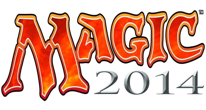 Photo de Magic The Gathering 2013 Xbox 360