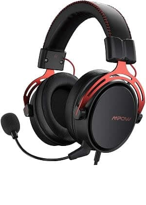 Mpow Air SE casque de gaming